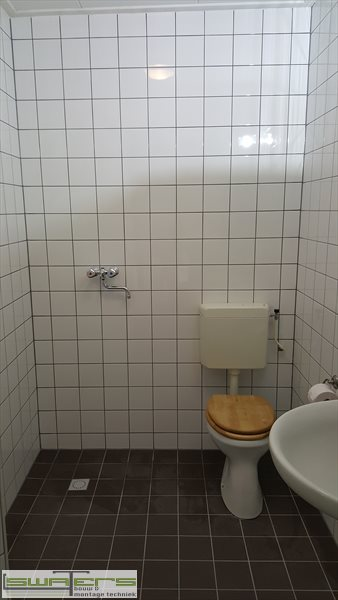 Foto\'s | Swaters Bouw en Montage Techniek | Enschede | Nieuwbouw ...